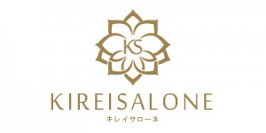 kireisalone-logo