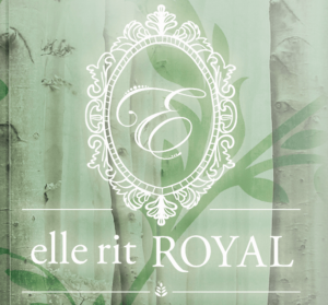 ellerit_ROYAL