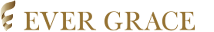 エヴァーグレースのロゴ