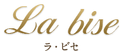 ラ・ビセのロゴ