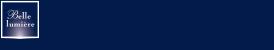 belle-lumiereロゴ