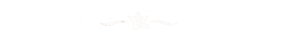 kayaのロゴ